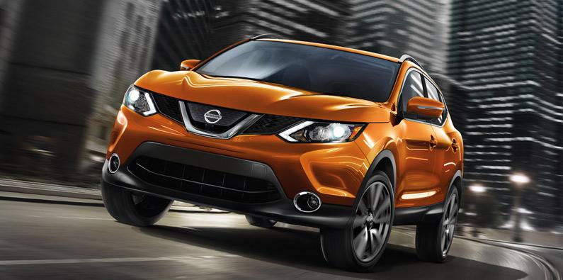 priorities for life Blog Post List | Priority Nissan Newport News