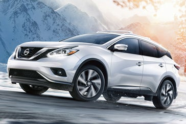 Leasing Vs Buying A Car South Colorado Springs Nissan