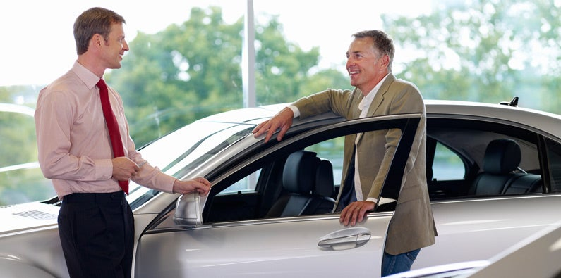 Image result for Buying Your Next Car